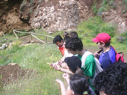 excursionesViajes