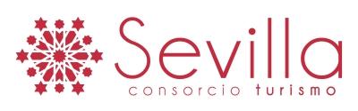 Consorcio de Turismo de Sevilla