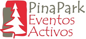 PinaPark Aventura y Animación