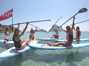 23_Mayo_ROXY_SURF_ANYWHERE_Stand_Up_Paddle_Surf_es_Es_1275212993246