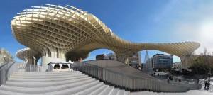 892px-Espacio_Parasol_Sevilla