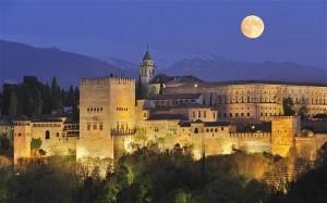 La-rosa-de-la-Alhambra