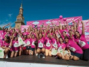 carrera-mujer-sevilla-2014-previa-grupo