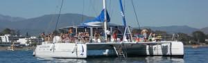 catamaran-marbella