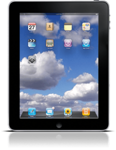 events_ipad_cloud