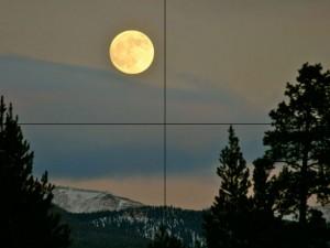 mountain-actividades-senderismo-nocturno